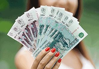 Условия кредита в каспий банке