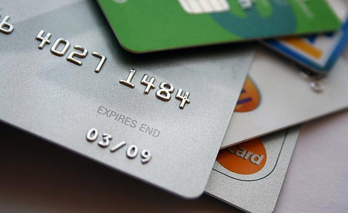 Банк возрождение кредит для полного счастья